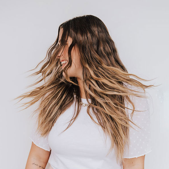 #T3Inspo: Refreshed Spring Hairstyles